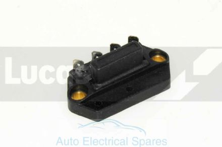 Lucas DAB140 ignition module